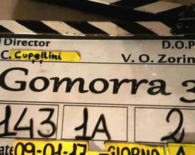 gomorra-salvatore-esposito-ciak-2