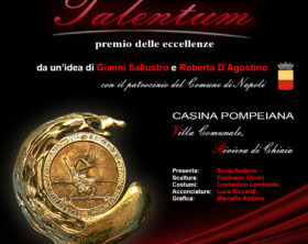 locandina-talentum
