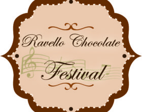 logo-ravello-chocolate-festival-3
