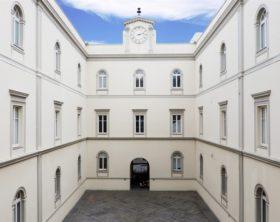 museo_madre_cortile_ridotto-1