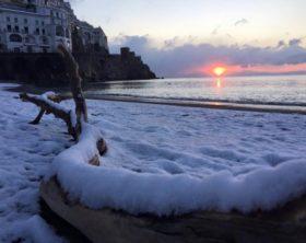 neve-costa-damalfi-costiera-31-12-2014-10-1-696x522