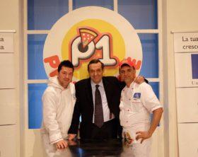 ospite-tra-i-maestri_pizzaioli