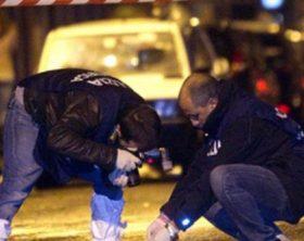 polizia-scientifica-notte-600x333