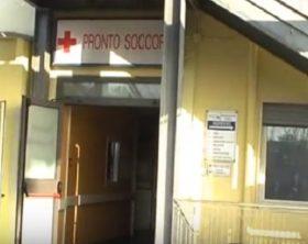 procida_ospedale_prontosoccorso_ildesk
