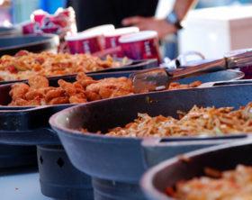 street-food-radiobussola