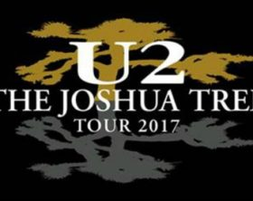 u2-joshua-tree_r439_thumb400x275