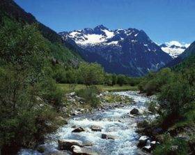 valle-d-aran