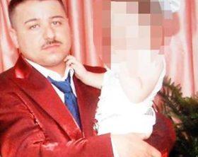 Ucciso per errore: padre accorso mentre killer sparavano