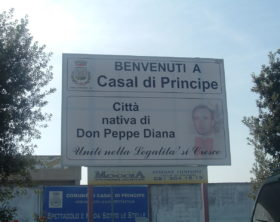 donpeppecartellone