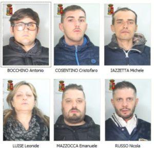 arresti-bidognetti-destra-volturno-300x300