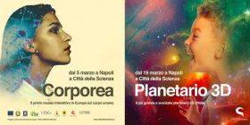 corporea_planetario-300x140