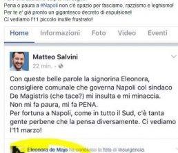 de-majo_salvini-258x300