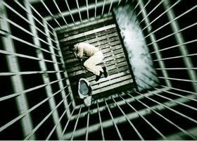 jailnight-300x200