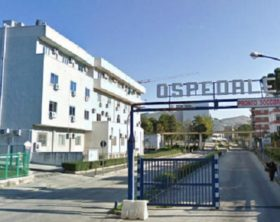 ospedale_caserta-thumb-500x281-47025