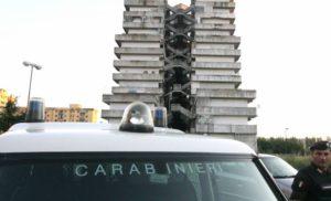scampia-cavallo-ritorno-carabinieri