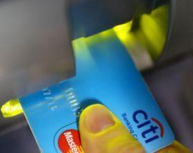 1413811316-bancomat