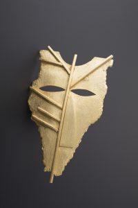 22_-franco-mello-mimmo-paladino-bosforo-maschera-in-argento-e-oro-2014-ph-carlo-carossio