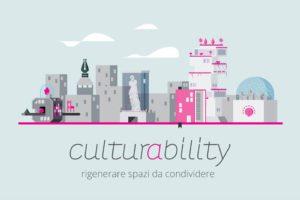 culturability-2016-2-imc1