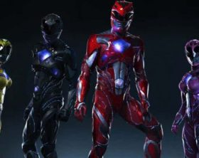 power_rangers_cast-480x320