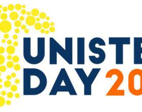 unistem-day-2017