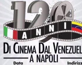 cinema-venezuela