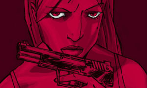 cover_clelia-red_h_partb