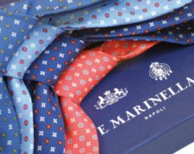 cravatte-marinella-personalizzate-e1399901294457-640x389-592x360
