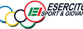 esercito_sport_giovani