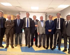 giunta-regionale-2017-2020