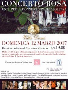 locandina-concerto-rosa2