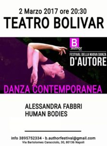 love-songs-human-bodies