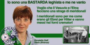 manifesto-falso-donatella-galli