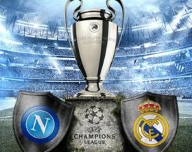 napoli-real-madrid-di-champions-league_1183459