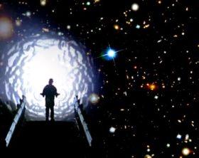 stargate-universo