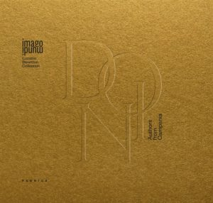 00cover-catalogo