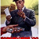 film-toto-tototruffa62