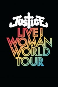 live-poster-justice