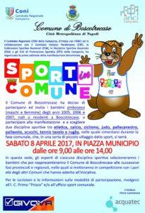 locandina-sport-in-comune