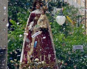 madonna_delle_galline_processione_0