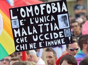 omofobia-malattia-che-uccide