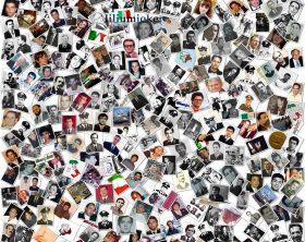 potenza-xvi-giornata-della-memoria-vittime-delle-mafie-liliumjoker-oltre-300-vittime-nella-foto