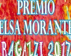 premio-elsa-morante-ragazzi-2017-300x300