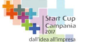 premio-start-cup-campania-2017