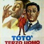 toto_terzo_uomo