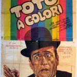 toto_a_colori