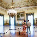 x47-napoli-museo-e-real-bosco-di-capodimonte-salone-della-culla