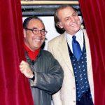 Addio Gianni Boncompagni, genio in radio e tv / SPECIALE