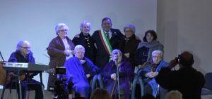coro-buccino-e1493803630135-520x245