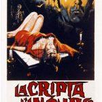 cripta_e_lincubo_christopher_lee_camillo_mastrocinque_001_jpg_paeb