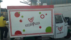 keciapizza-2